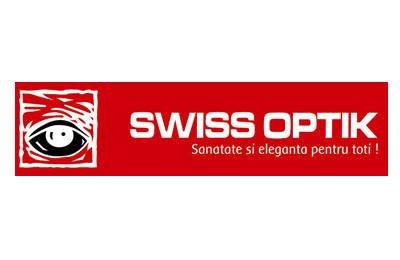Swiss Optik
