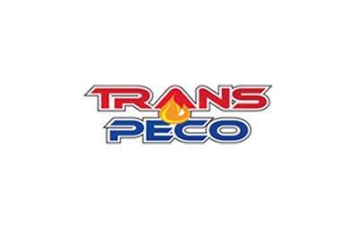 Transpeco Logistics & Distribution