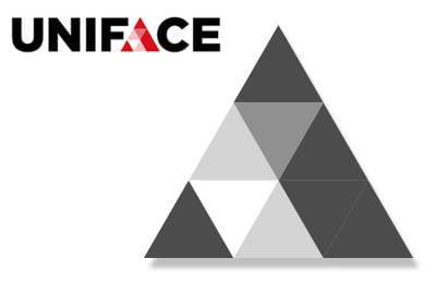 uniface-new