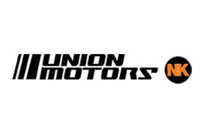 union-motors-car-sales
