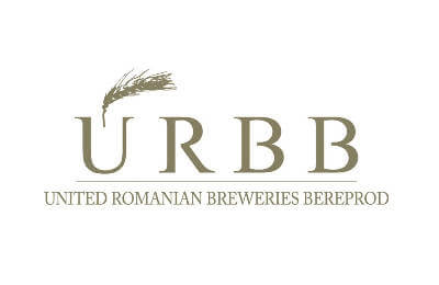 United Romanian Breweries Bereprod