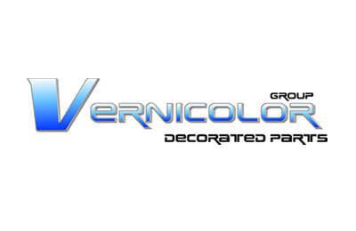 vernicolor