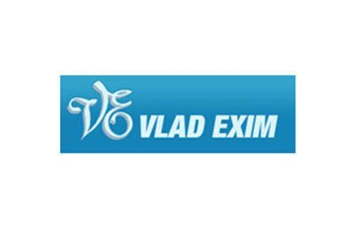 Vlad Exim