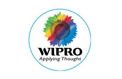 Wipro Infrastructure Engineering