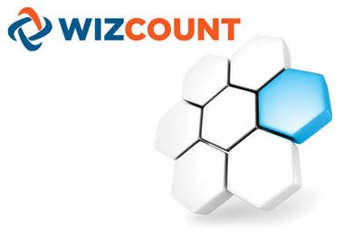 Program contabilitate Wizcount