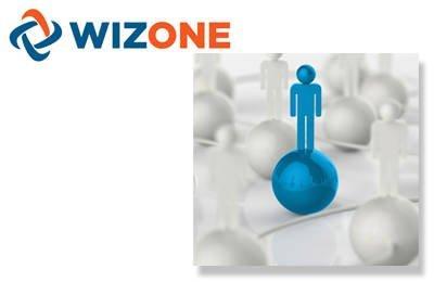 wizone-new