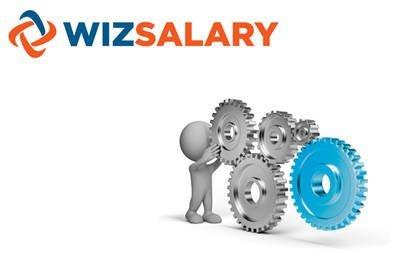 wizsalary-new