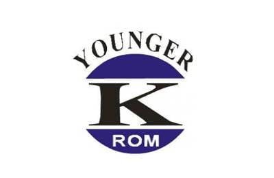 younger-karom