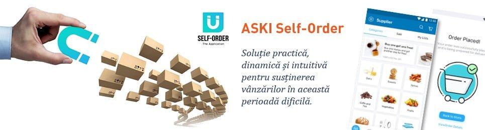 AskiNew1