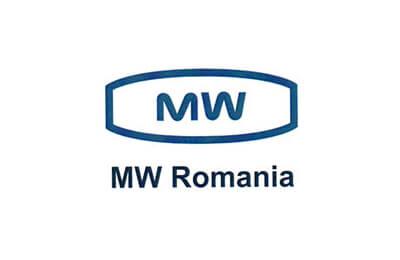 MW ROMANIA