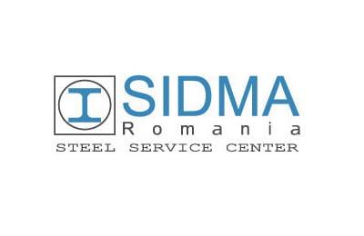 SIDMA ROMANIA
