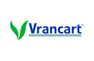 vrancart1