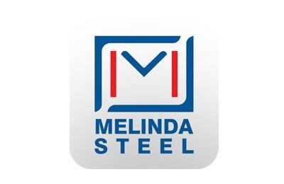 MELINDA IMPEX STEEL