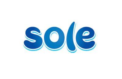 SOLE MIZO