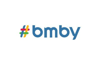 bmby