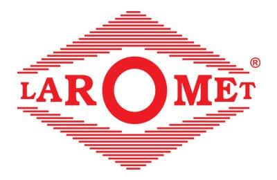 laromet