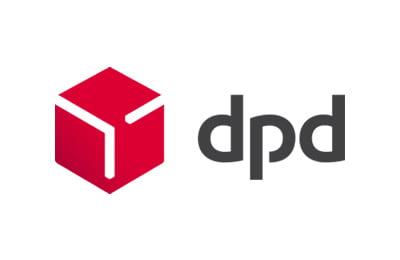 DPD Dynamic Parcel Distribution S.A.